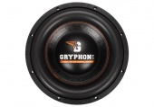 Сабвуфер Dl Audio Gryphon Lite 12