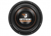 Сабвуфер Dl Audio Gryphon Lite 10