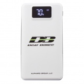 Deaf Bonce DB-PB100 (powerbank)